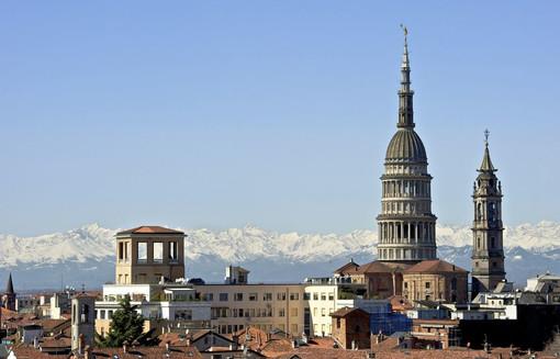 Città della salute: sì allo sblocco, il positivo commento di Confartigianato Imprese Piemonte Orientale