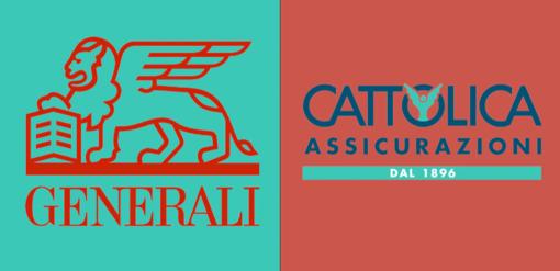Opa Generali su Cattolica Assicurazioni: il mercato, la Borsa e gli azionisti minori dicono no al prezzo da saldo offerto