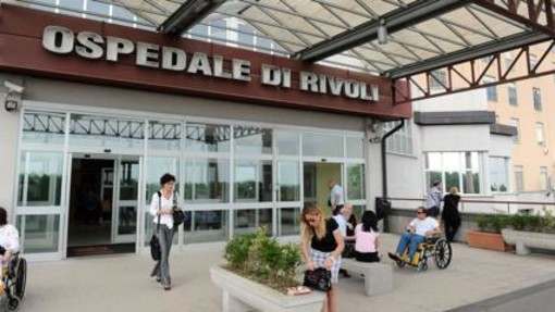 """Notizie dal Piemonte. Intervento al cuore con l'ipnosi all'ospedale di Rivoli, il paziente:""""Passeggiavo con il cane"""""""