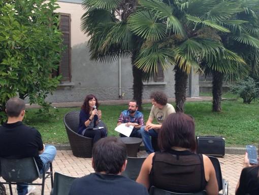 Premio letterario Provincia Cronica: posticipata al 30 giugno la scadenza del bando