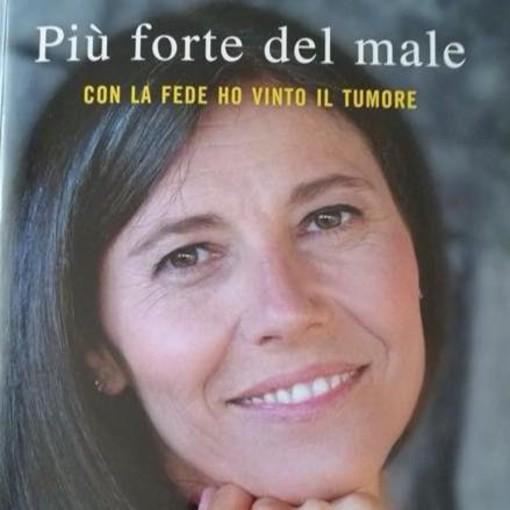 Borgomanero piange Paola Toeschi, moglie di Dodi Battaglia dei Pooh