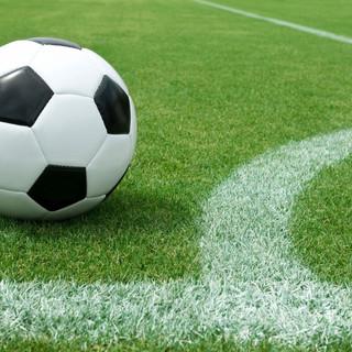 """Calcio: Gozzano in D, """"la FIGC ha deciso di ucciderci"""""""