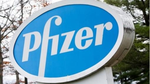 Asl Novara anticipa le seconde dosi di Pfizer a 21 giorni