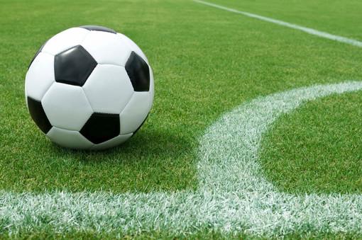 Al via il campionato di Promozione di calcio con sei formazioni novaresi