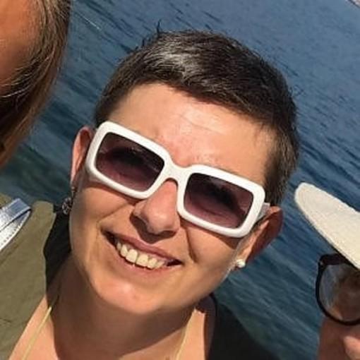 Una casa di accoglienza per vittime di violenza sara' intitolata alla donna strangolata a Novara