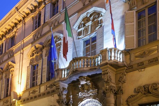 Le nomine all'antimafia scatenano le tensioni interne a Lega e Pd
