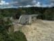 Cirio, si accorciano i tempi per il ponte di Romagnano Sesia