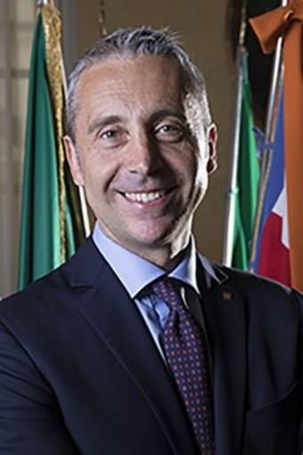 """Riva Vercellotti: """"Soddisfazione per le maggiori risorse garantite da giunta e consiglio in assestamento di bilancio"""""""
