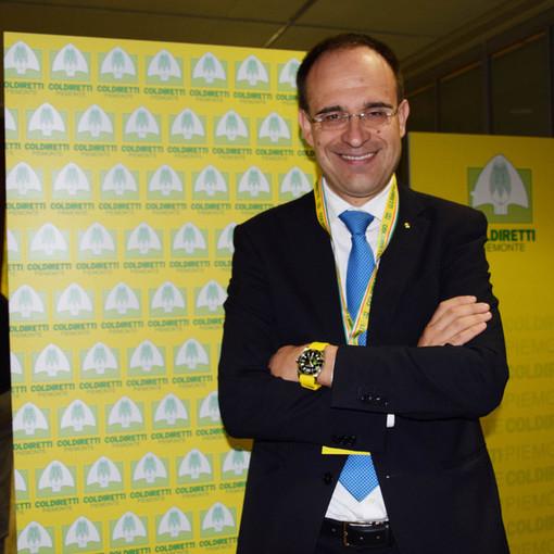 """La denuncia di Coldiretti. Il presidente Moncalvo: """"Occorrono nuove progettualità economiche per rompere questa spirale negativa"""""""