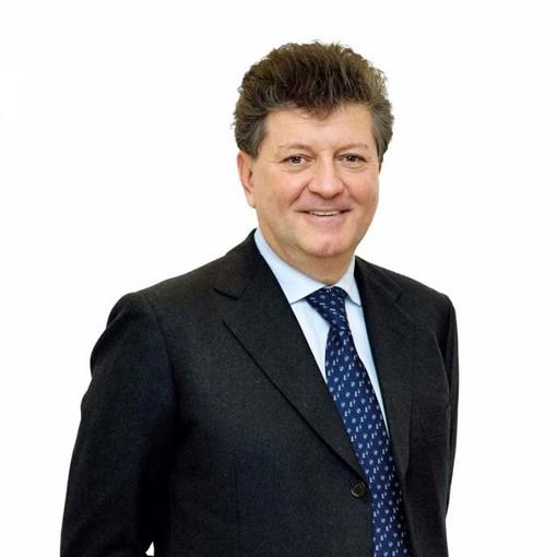 Scambio elettorale politico-mafioso, Rosso si dimette da consigliere regionale e comunale di Torino