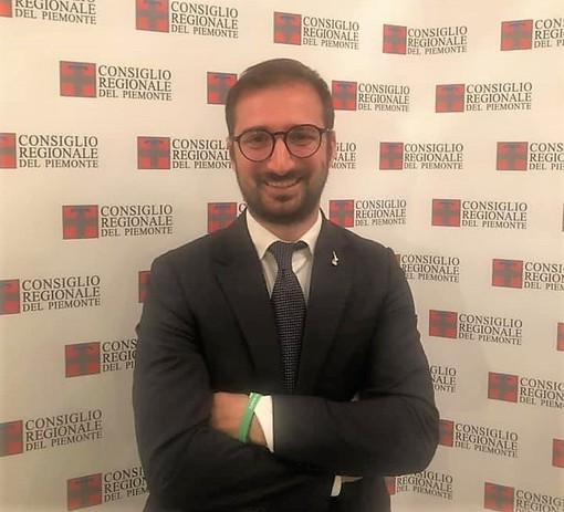 """Lega Salvini: """"Bene il Recovery Plan quale asse portante della strategia regionale"""""""