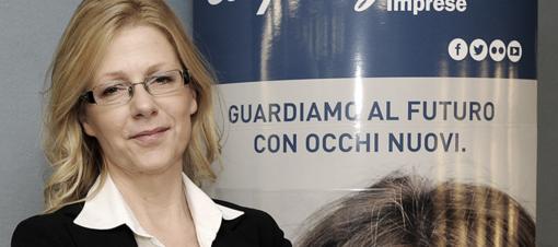 Donne artigiane d'impresa: in Piemonte 31.995, a Novara 2.732
