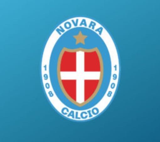 Il comunicato del Novara Calcio sulla vicenda Cianci