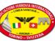 """L'Associazione """"Ferrovia Internazionale Torino-Svizzera"""" chiede che venga mantenuta alta l'attenzione sulla linea Santhià-Arona"""