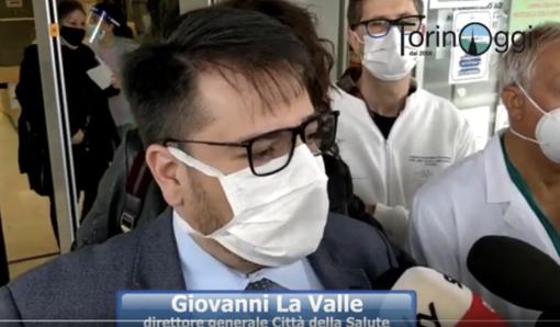 Tragedia Mottarone: la famiglia del bimbo sopravvissuto chiede silenzio VIDEO