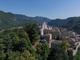 Su Tv2000 parte la serie 'Sacri Monti' di Piemonte e Lombardia