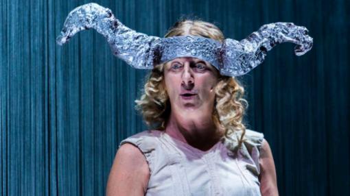 """Teatro """"Il Maggiore"""": le nuove date degli spettacoli"""