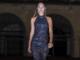 """GX Fashion Week 2021"" in digital version a Villa Cicogna"