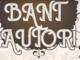 """""""Bant Autori"""": a Trecate l'incontro con la scrittrice Marina Mander"""