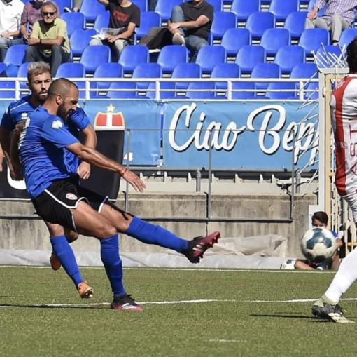 Solo due punti per le novaresi impegnate in Serie D