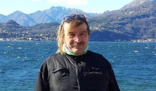 Commerciante novarese muore a Rivoli in sella alla sua moto