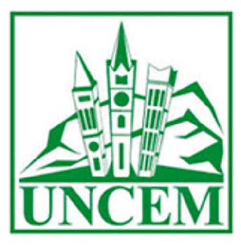 Programma di sviluppo rurale, Uncem: eccessibi ritardi nell'attuazione di strategia nazionale aree interne e banda ultralarga