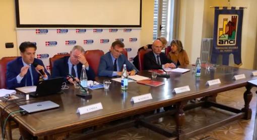 Il gioco legale e i Comuni: presentato anche in Piemonte l'applicativo SMART