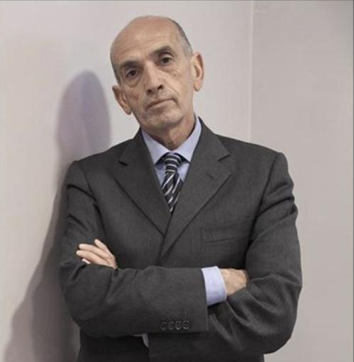 Galliate: domenica 17 incontro con il giornalista Domenico Quirico