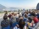 Dal 19 al 26 settembre torna a Verbania il Festival LetterAltura