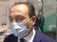 """Chiusure, Cirio garantisce: """"Nessun coprifuoco, ma un metodo chirurgico per non far morire l'economia piemontese"""" [VIDEO]"""
