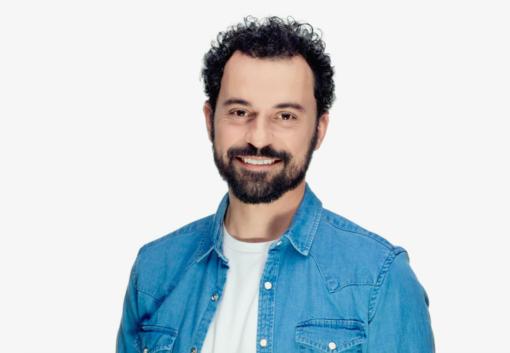 """Frontiere Urbane: il 3 agosto """"DeeJay Set con Francesco Quarna"""" direttamente da Radio DeeJay"""