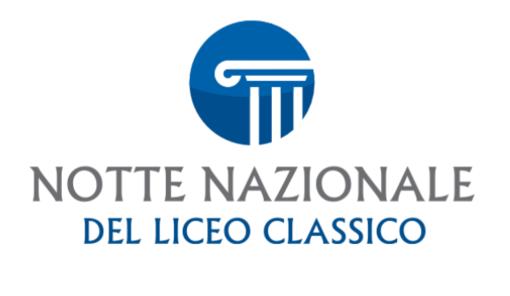 Notte Nazionale del Liceo Classico: appuntamento dalle 18.30 al Liceo Carlo Alberto