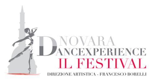 Novara DancExperience - Il Festival