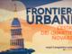 L' hip hop protagonista nella seconda tappa del viaggio dell'Estate Novarese