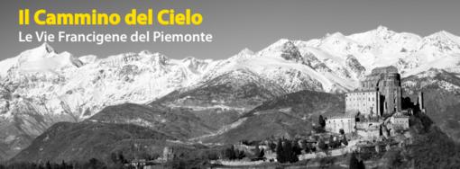 """Nella Sala Mostre del Palazzo della Regione Piemonte la mostra """"Fotografi sul percorso di Sigerico"""""""