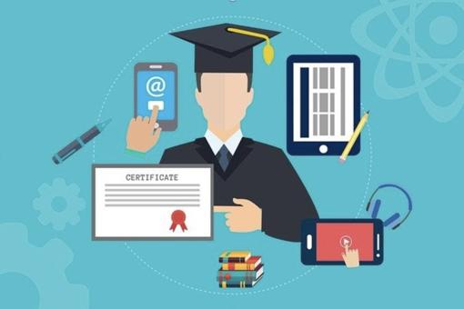 Imparare online: il mondo delle guide e dei tutorial