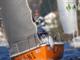 Campionato di Minialtura sul Lago Maggiore