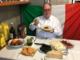 """Domenica a Oleggio seconda giornata con """"Il Mercato agricolo in tour"""""""
