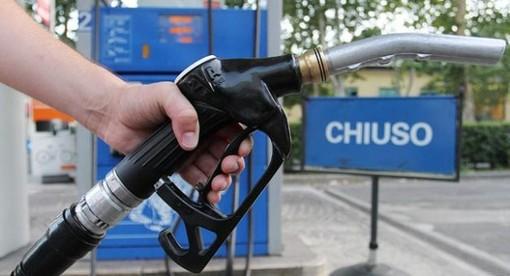 Il Piemonte abolisce l'imposta regionale sulla benzina