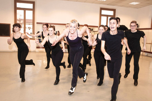 La Scuola del Teatro Musicale di Novara accreditata come Facoltà Universitaria
