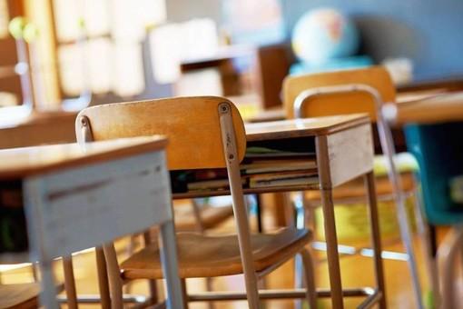 """Lega Giovani: """"il Governo non ha fatto nulla per il rientro a scuola in sicurezza"""""""