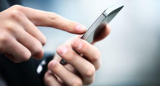 """Emergenza telefonia mobile nelle aree montane, Uncem: """"Situazione gravissima. Voremmo sentire parlare anche di questo da Governo e Parlamento"""""""