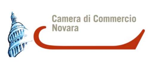 """Contributi fiere settore agroalimentare: dalla Camera di Commercio di Novara agevolazioni alle imprese che parteciperanno a """"Sol&Agrifood"""" e """"Cibus"""""""