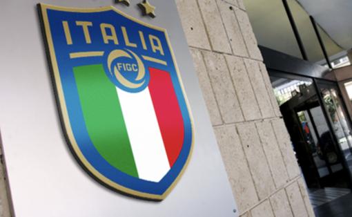 Novara calcio, respinto il ricorso della squadra di patron Pavanati