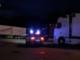 I camionisti riposavano, intanto i ladri derubavano il carico dei Tir: 10 arrestati