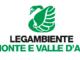 EcoForum 2019: il Piemonte fra luci e (troppe) ombre