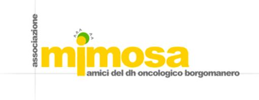 Borgomanero: il 14 settembre l'inaugurazione della nuova sede Mimosa e la presentazione delle attività