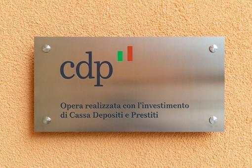 Cassa Depositi e Prestiti sostiene la 37ma Assemblea Nazionale dei Comuni Italiani
