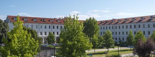 Si insedia venerdi' il nuovo CDA dell'Universita' del Piemonte Orientale