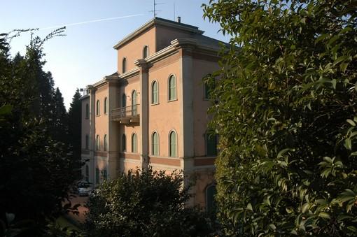 Il 4 ottobre aprono al pubblico le dimore storiche di Piemonte e Valle d'Aosta, autentico museo diffuso sul territorio